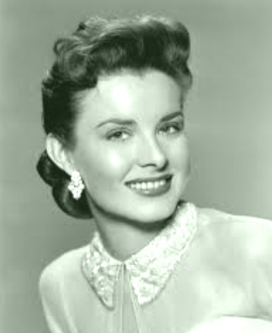 howard-hughes-wife-jean-peters