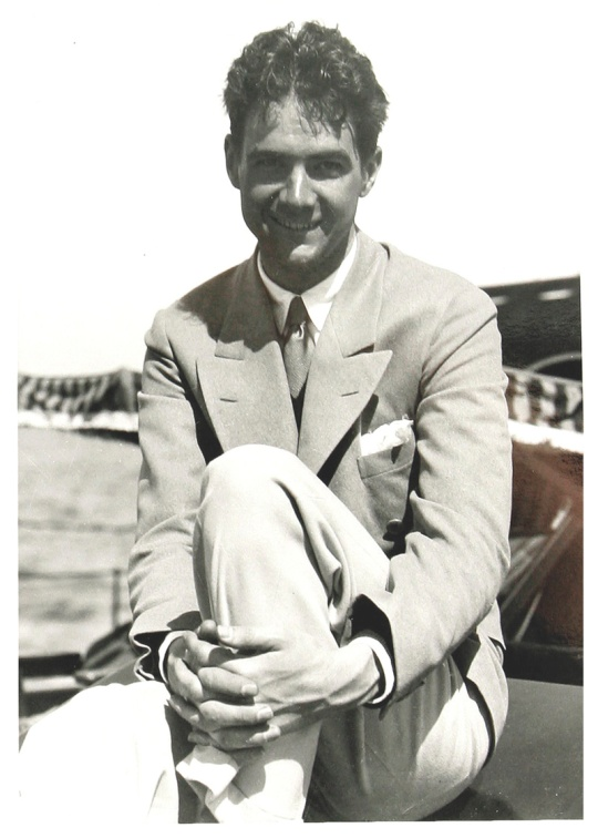 howard-hughes