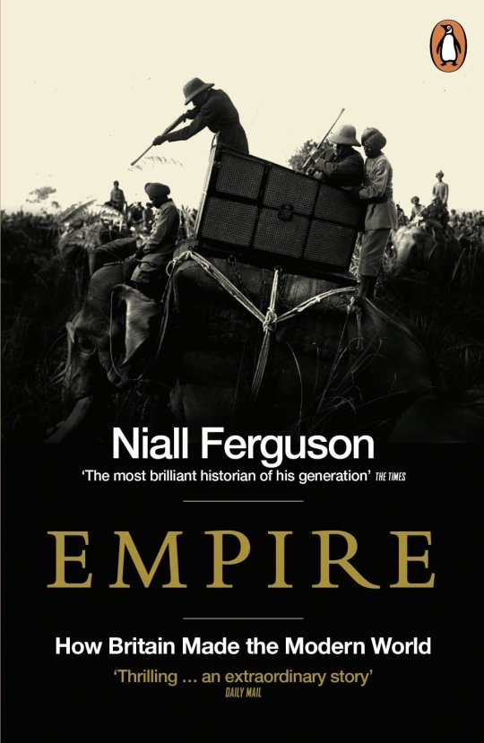 Empire 3_