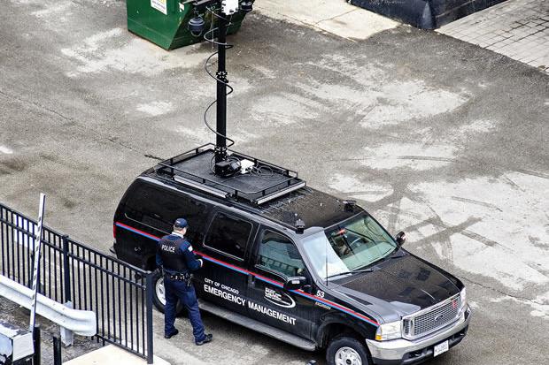 surveillance-tech