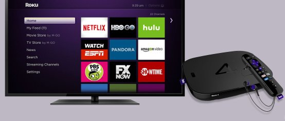 CR-Electronics-AH-Roku-4-First-Look-10-15