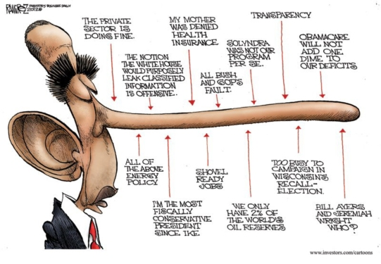 obama-pinocchio-president-political-cartoon-art-comic