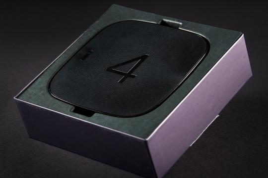 roku4-box2
