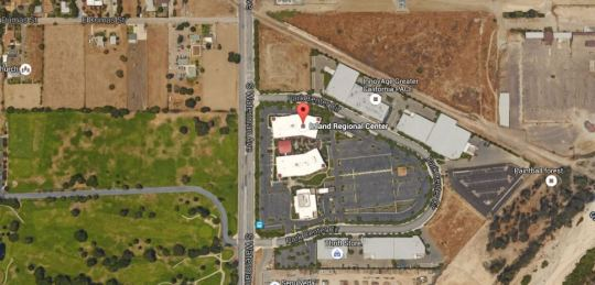 san-bernardino-shooting-map