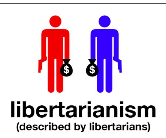 Capitalism_Socialism_Libertarianism_Anarchy_and_Fascisme__4