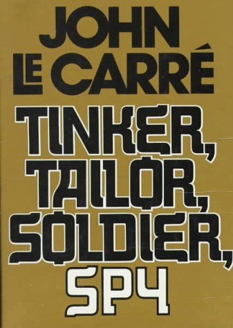 johnlecarre_tinkertailorsoldierspy
