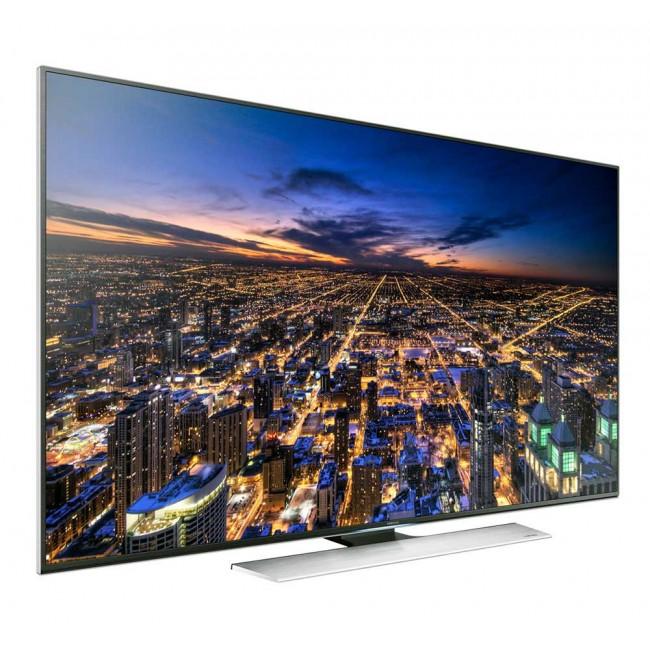 4k ultra hd tv videos pronk palisades. Black Bedroom Furniture Sets. Home Design Ideas