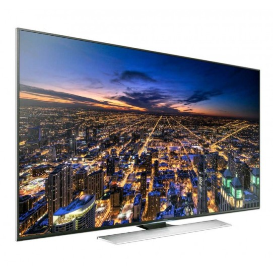 samsung-un65hu8550-65-inch-4k-ultra-hd-tv-62