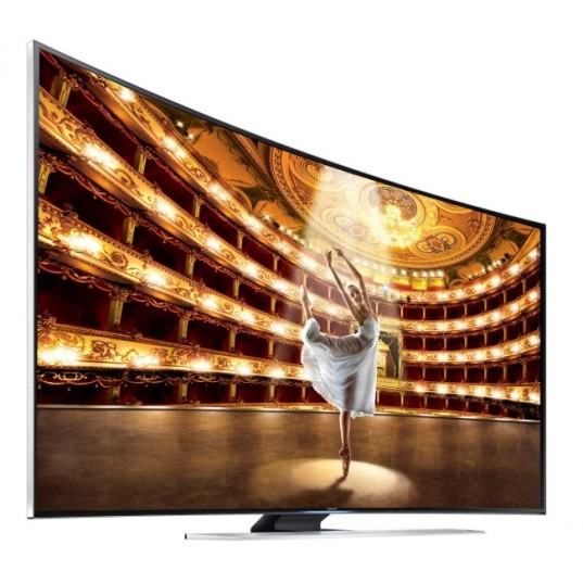 samsung-un65hu9000-65-inch-curved-4k-ultra-hd-tv-a2