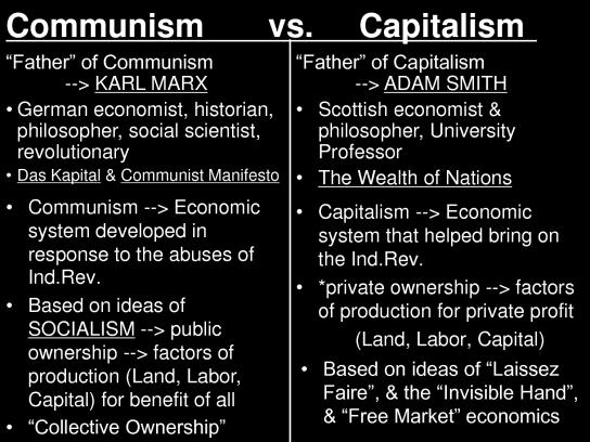 socialism capitalism 2