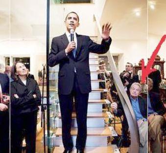 Obama_soros_atspeech
