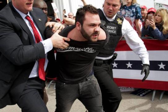protester 2