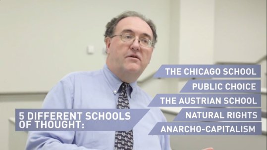 Nigel-Ashford-on-Classical-Liberalism-02