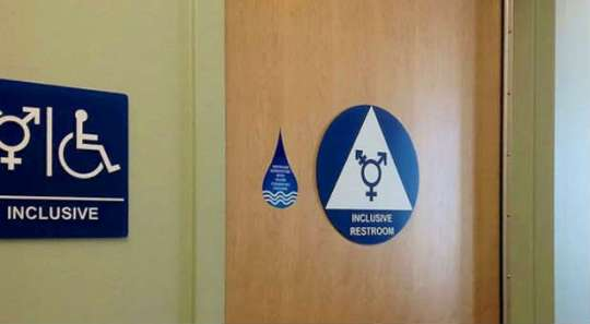 Flickr-gender-neutral-restroom-sign