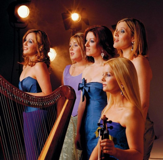 2006-2-21-celtic_woman