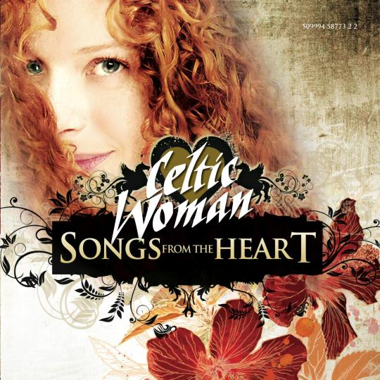 celtic-woman (1)