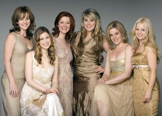 Celtic-Woman-celtic-woman