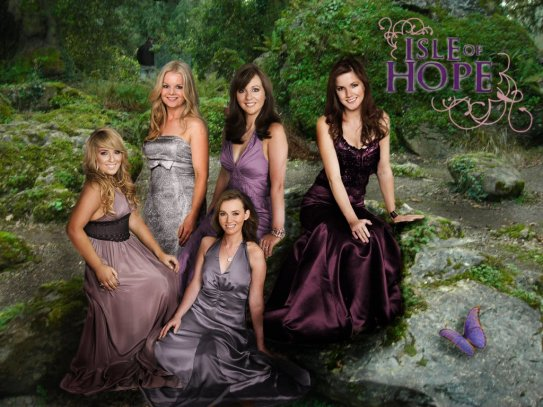 Celtic_Woman (1)