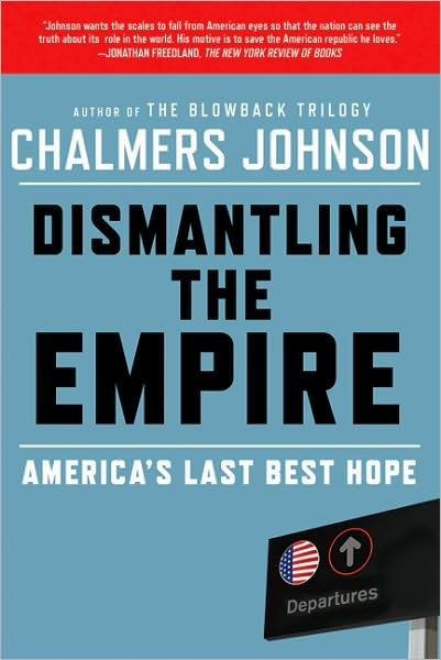dismantling_the_empire