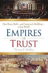 empires of trustjpg