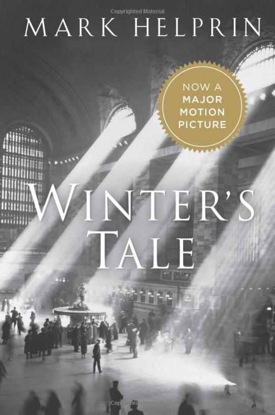 winters tale 2