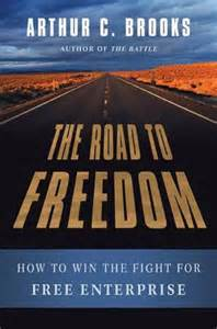 the-road-to-freedom