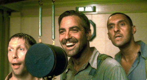Image result for O Brother,Where Art Thou?