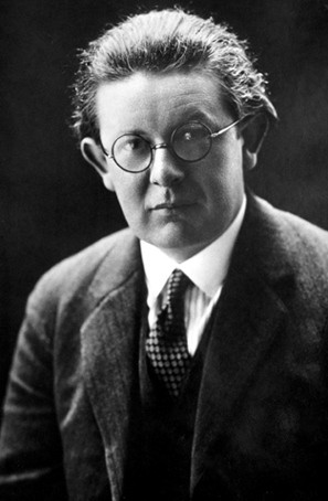 Image result for jean piaget